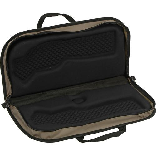 Meopta Large Soft Shell Case for MeoStar 82mm S2 Spotting 595790
