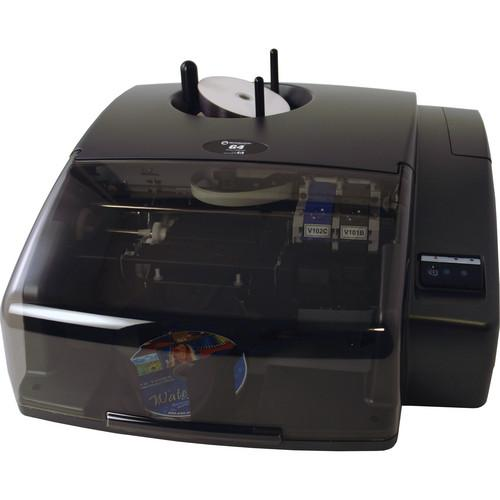 Microboards  G4 Disc Auto Printer G4A-1000