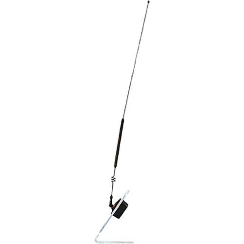 Midland  18-259W Window Mount Antenna 18-259W
