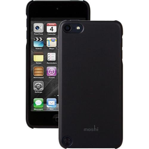 Moshi iGlaze touch Hardshell Case for iPod touch Gen 99MO063001