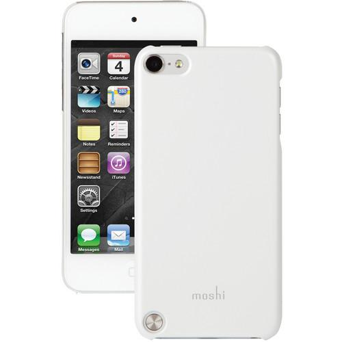 Moshi iGlaze touch Hardshell Case for iPod touch Gen 99MO063101
