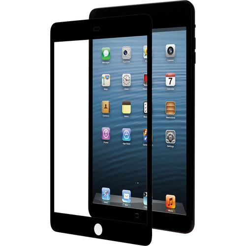Moshi  iVisor AG for iPad mini (Black) 99MO020933