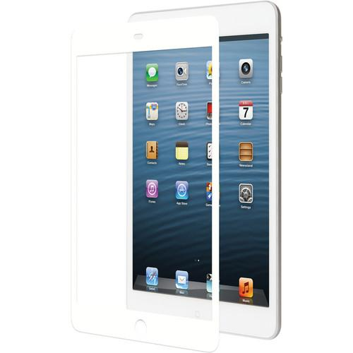 Moshi  iVisor AG for iPad mini (White) 99MO020934