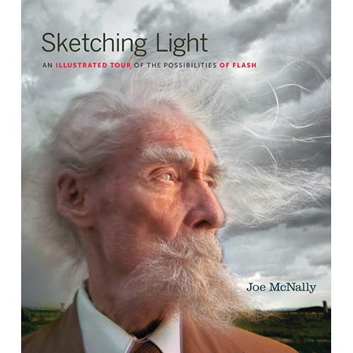 New Riders Sketching Light: An Illustrated Tour of 9780321700902