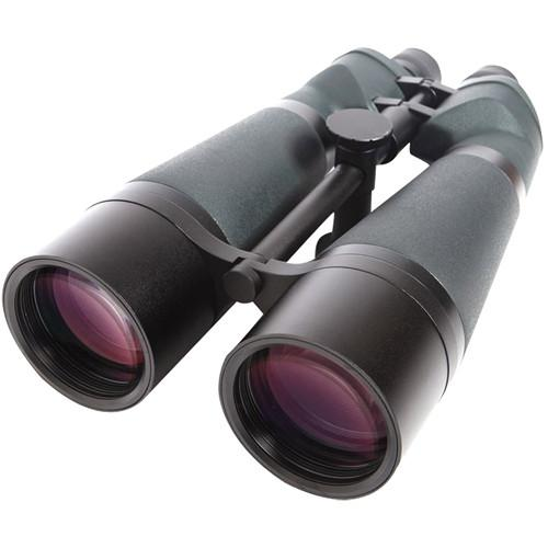 Newcon Optik 22x85 AN Binocular with M22 Reticle AN 22X85M22