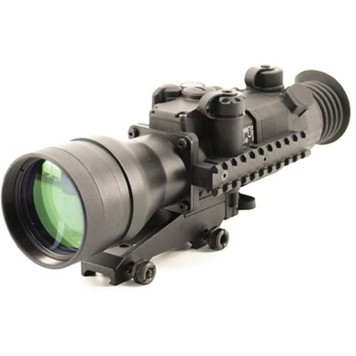 Newcon Optik 4x60 DN463 Gen 3 Night Vision Riflescope DN 463