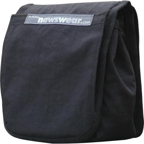 Newswear  Camera Body Pouch 199-319051