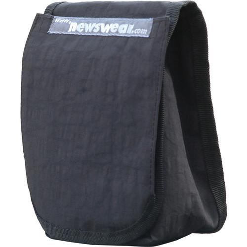 Newswear  Small Press Pouch Lens Holder 286511