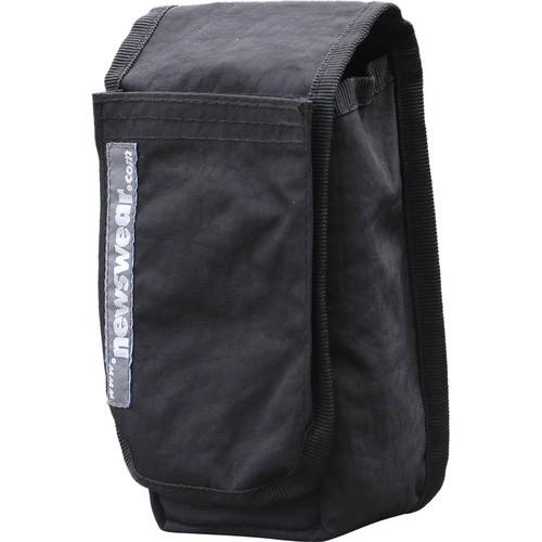 Newswear  Strobe Press Pouch 954647