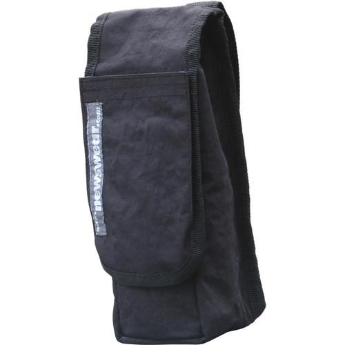 Newswear  Telephoto Press Pouch 212200