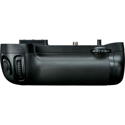 Nikon  MB-D15 Multi Power Battery Pack 27096