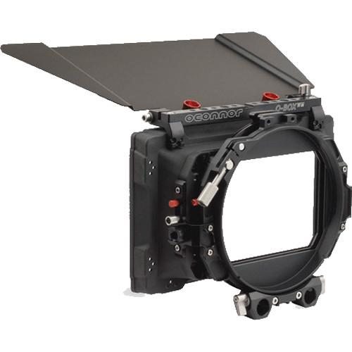 OConnor  O-Box WM Mattebox Deluxe Set C1243-0002