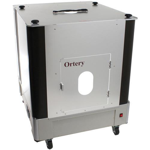 Ortery 2D PhotoBench 160 - Product Photography Studio 2DPB-160