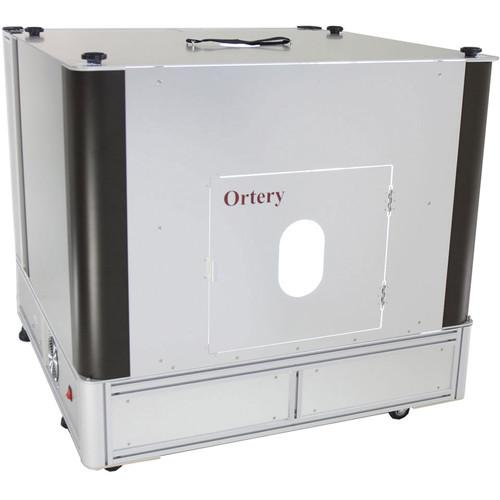 Ortery 2D PhotoBench 260 - Product Photography Studio 2DPB-260