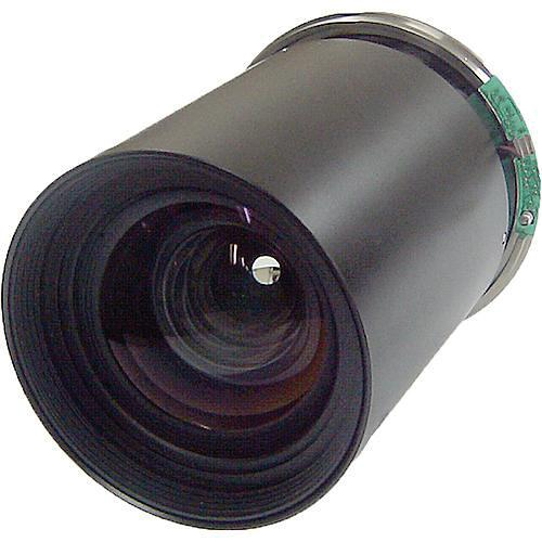 Panasonic ET-SW52 On-Axis Short Fixed Lens ET-SW52