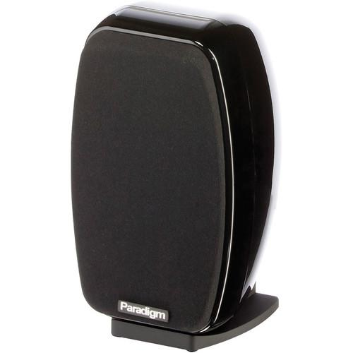 Paradigm Cinema 100 2.0 Speaker System 1010000001