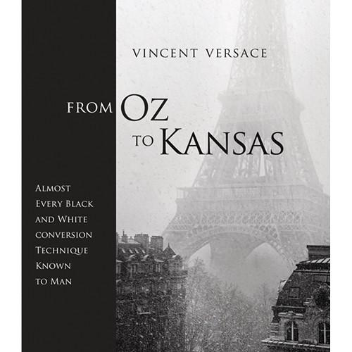 Pearson Education Book: From Oz to Kansas: Almost 9780321794024