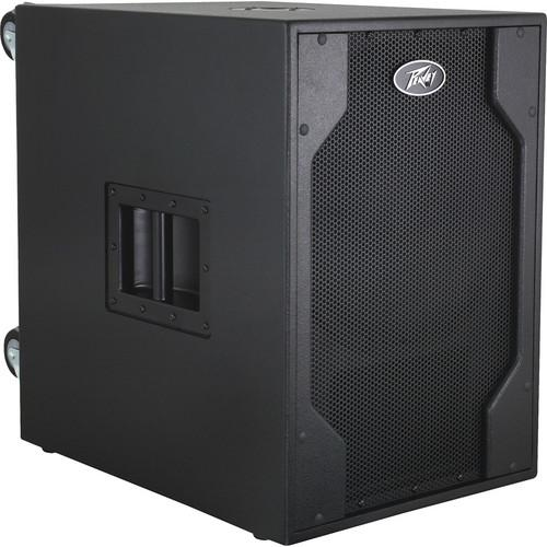 Peavey PVXp SUB Vented Bass Powered 15
