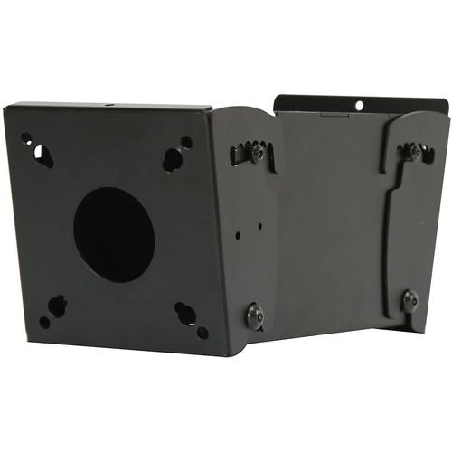 Peerless-AV Back-to-Back Display Mount for 10 to MOD-FPMD