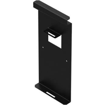 Peerless-AV DS-ACC770 Media Player Mounting Bracket DS-ACC770