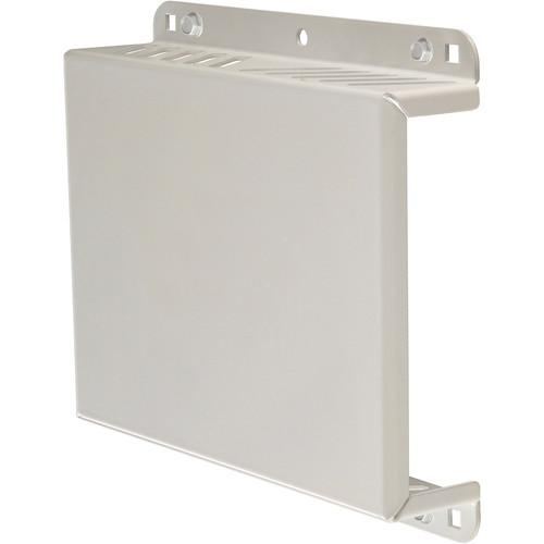 Peerless-AV GC-WII Game Console Security Cover for Wii GC-WII