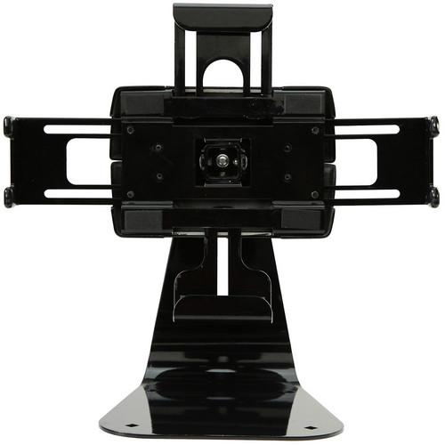 Peerless-AV PTM400 Universal Desktop Tablet Mount PTM400