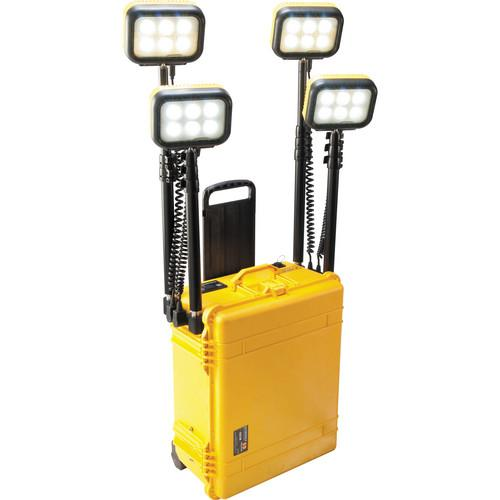 Pelican 9470 Remote Area Lighting System 094700-0000-245