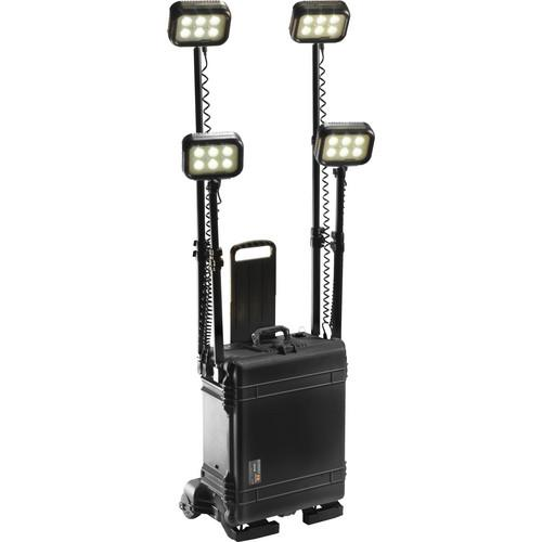 Pelican 9470RS Remote Area Lighting System 094700-0001-110