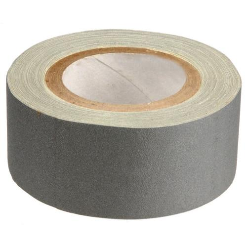 Permacel/Shurtape P-672 Professional Gaffer Tape 002UPCG210MGRY1