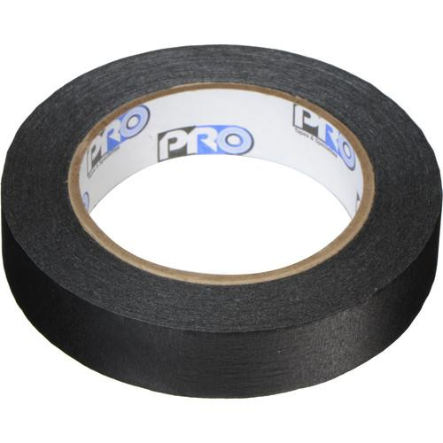 Permacel/Shurtape Pro Tapes and Specialties Pro 001UPC46160MBLA