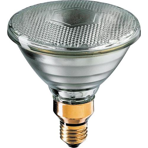Philips  FL PAR 38 Lamp (250W/125V) 374322