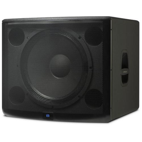 PreSonus 18sAI 1,000W Powered 18