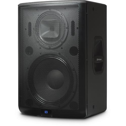 PreSonus 312AI Three-Way 2,000W Powered STUDIOLIVE 312AI