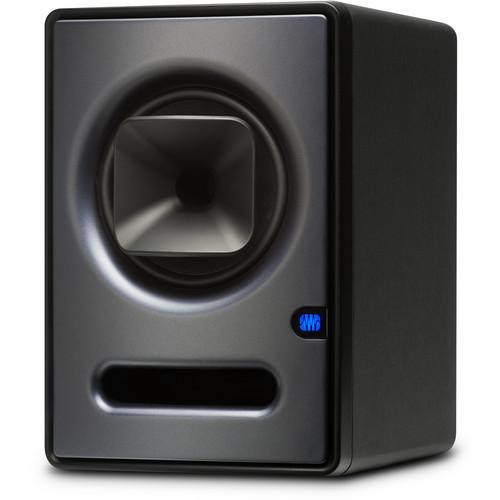 PreSonus Sceptre S6 Two-Way CoActual Studio Monitor SCEPTRE S6