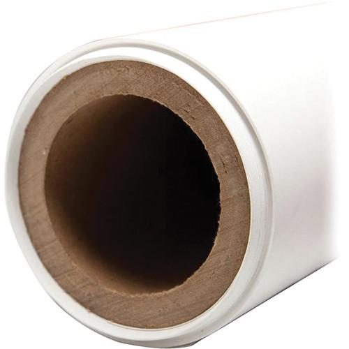 Print File BWC40-50R Buffered Archival Paper (50' Roll) 941-3109