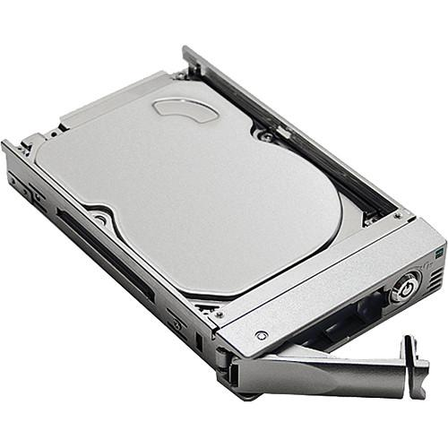 Proavio 3TB Spare Drive with Tray for EB400CR 400CR-HDDSK-3T