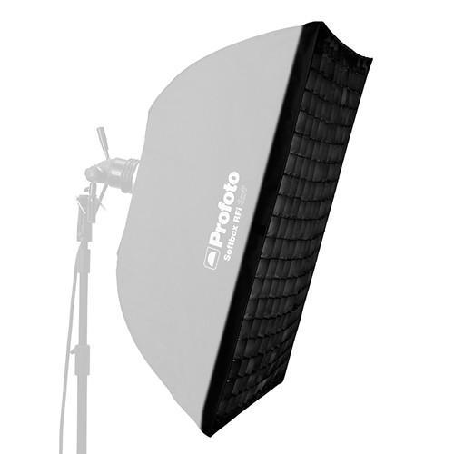 Profoto 50 Degree Softgrid for 3.0 x 4.0' RFi Softbox 254623