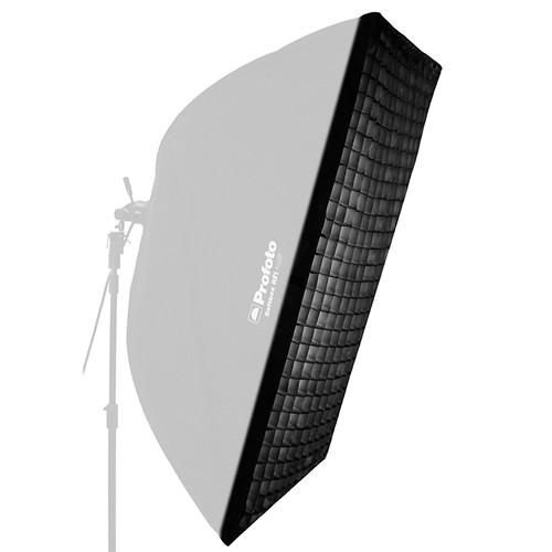 Profoto 50 Degree Softgrid for RFi 4.0 x 6.0' Softbox 254624