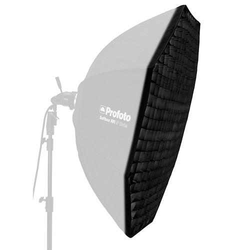 Profoto 50 Degree Softgrid for RFi 5.0' Octa Softbox 254631