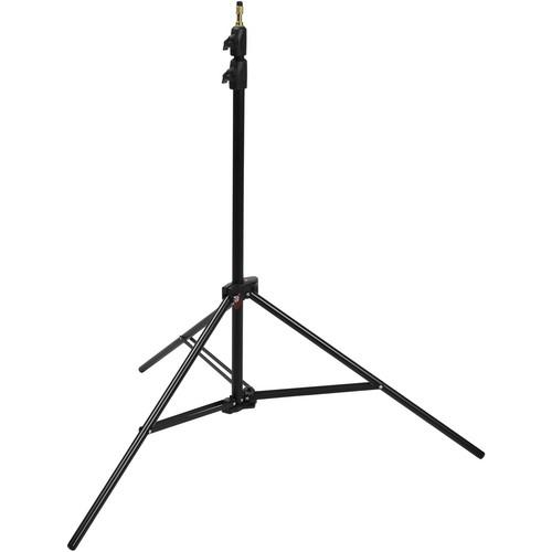 Profoto  7.75' Compact Stand 101061