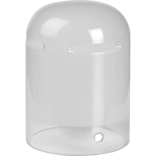 Profoto Glass Cover Plus, 100 mm (Uncoated Frosted) 101597