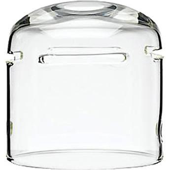 Profoto Glass Cover Plus, 75 mm (Uncoated Clear) 101594