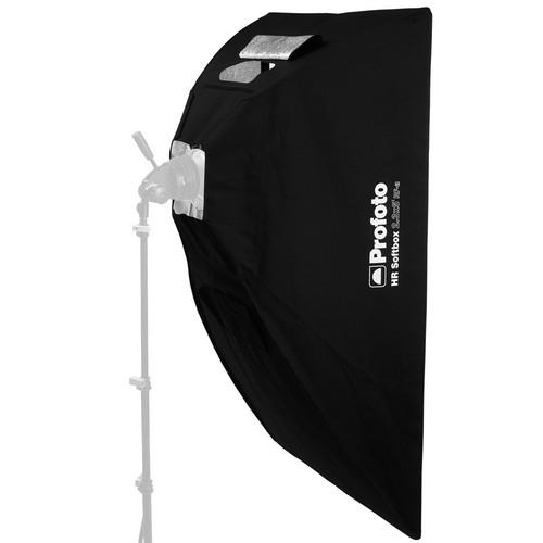 Profoto  HR 2.3 x 5.0' RF-a Softbox 100491