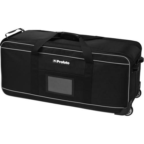 Profoto  Trolley Bag L 330220