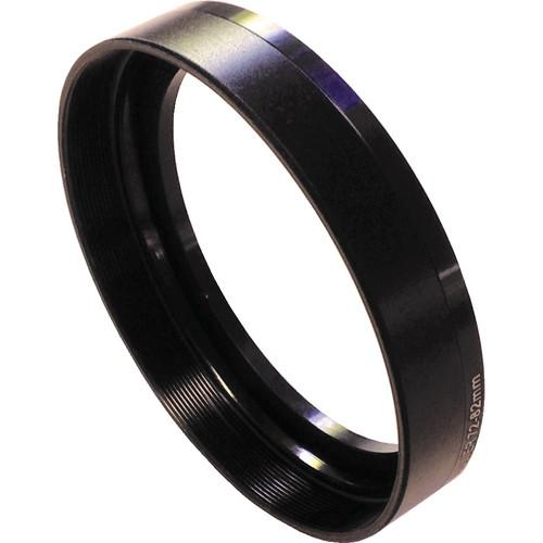 ProPrompter 72mm Lens Adapter Ring (85mm OD) PP-SUR-7285