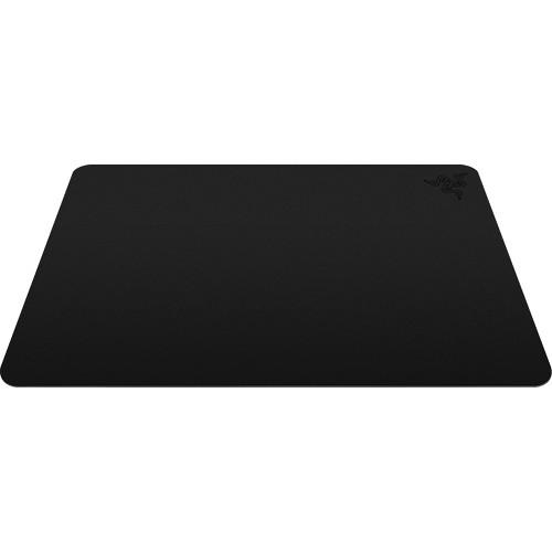 Razer Manticor Elite Aluminum Gaming Mouse Mat