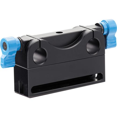 Redrock Micro microBalance QR Vertical Mounting 2-119-0002