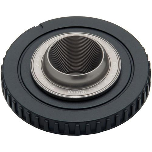 Rising Wide-V Pinhole Lens for Sony A Mount (DSLR) RPWVM002