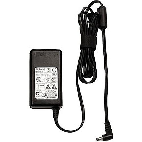 Roland  PSB-1U - AC Power Adapter PSB-120