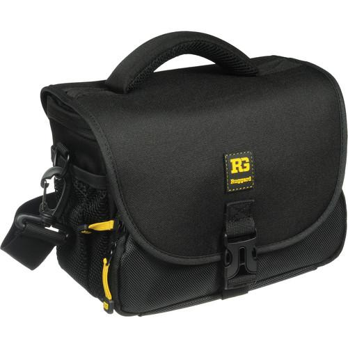 Ruggard  Commando 25 DSLR Shoulder Bag PSB-125B